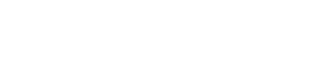 Manchester Science Festival logo new